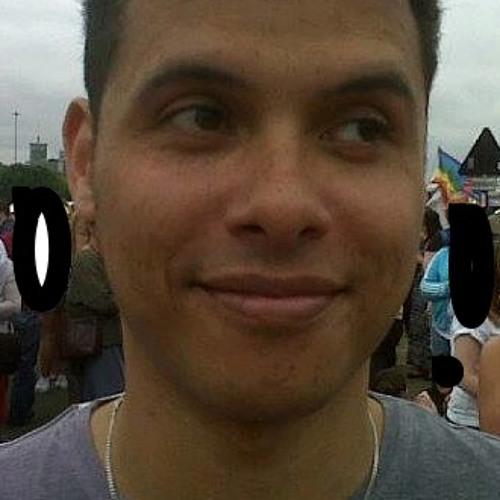 DelroyBrown's avatar