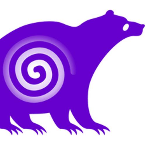 Blessingway Authors's avatar