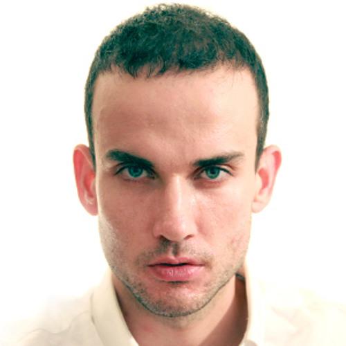 joseph-morris's avatar