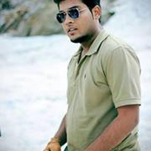 Asad Altaf's avatar