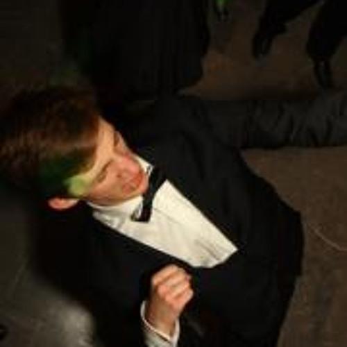 Grzegorz Mirocki 1's avatar