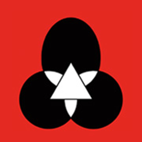 Schoolboy's Death Trio's avatar