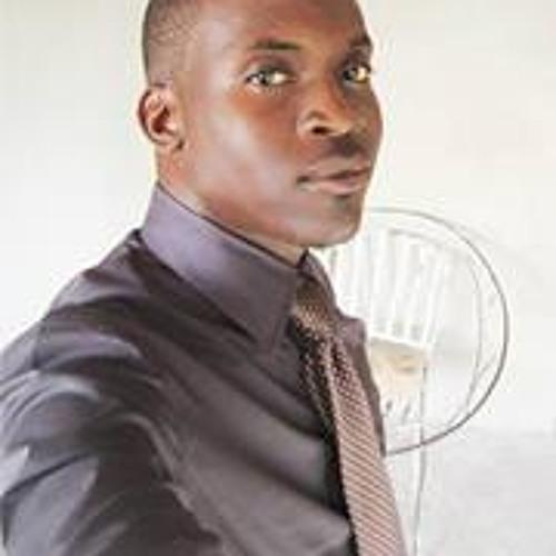 Jean Marc Etienne's avatar
