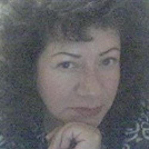 Isabel Figueroa 1's avatar