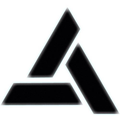Akinnola Akinwande's avatar