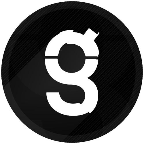GlitchGroove's avatar