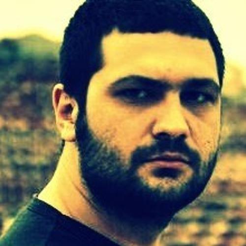 Bugra Senyoruk's avatar