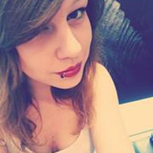 Sophia Bongies's avatar