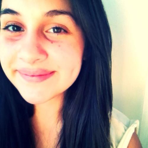 Helena_Nigro's avatar
