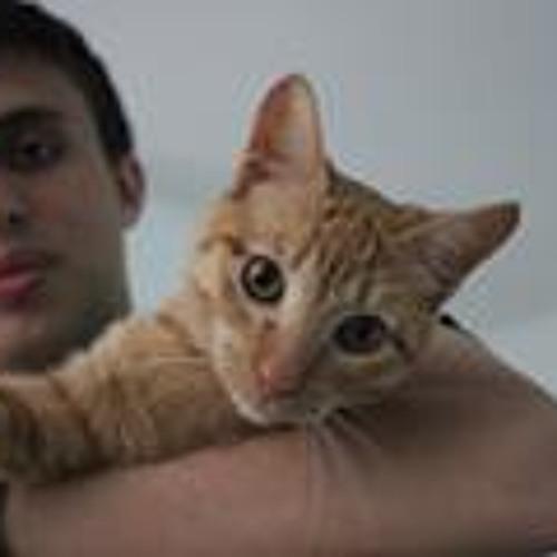 Nicolás 'R' Torres's avatar