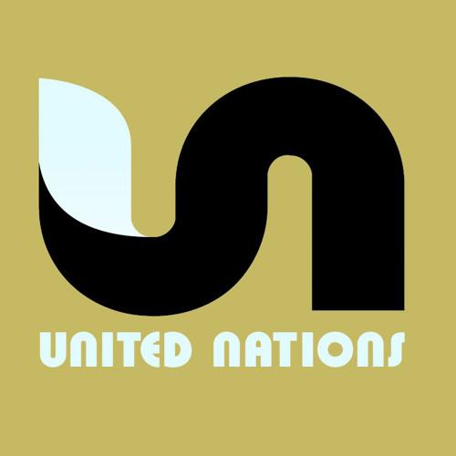united nations's avatar
