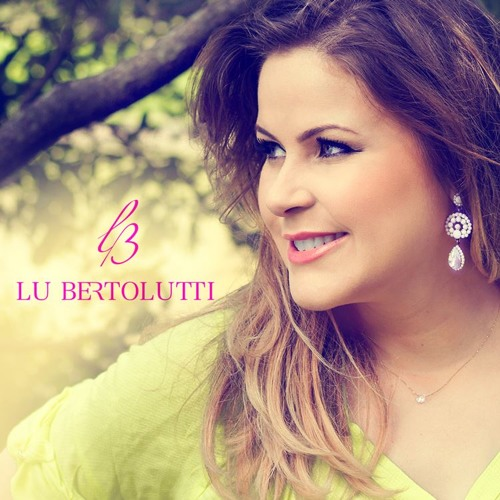 lubertolutti's avatar