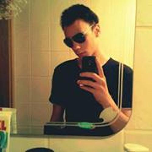 Tarek Mansi's avatar