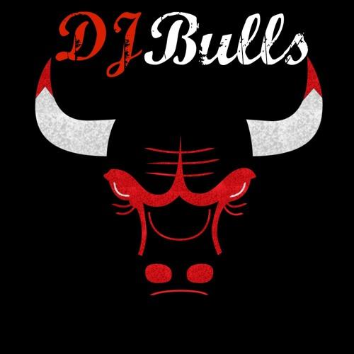 DJBulls's avatar