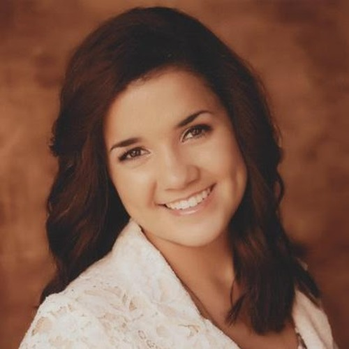 Carolyn Ramirez 1's avatar