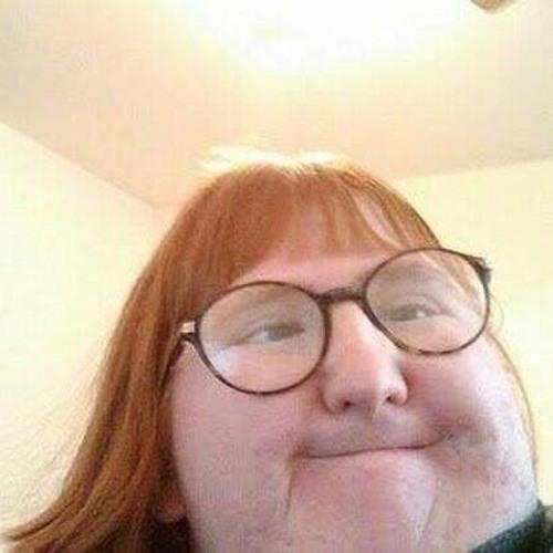 MATAblues's avatar
