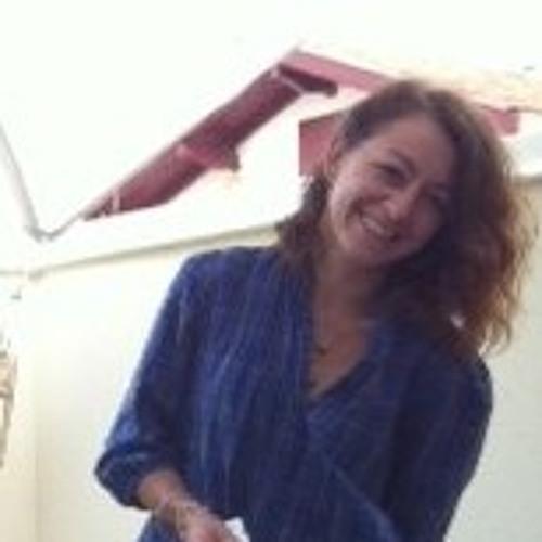 MAJade's avatar