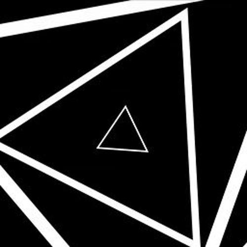 Aanz's avatar