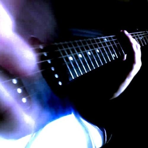 Revolver_Santiago's avatar