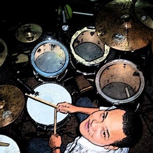 Jose Jose de Avila Morelo's avatar