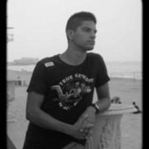 adrian544's avatar