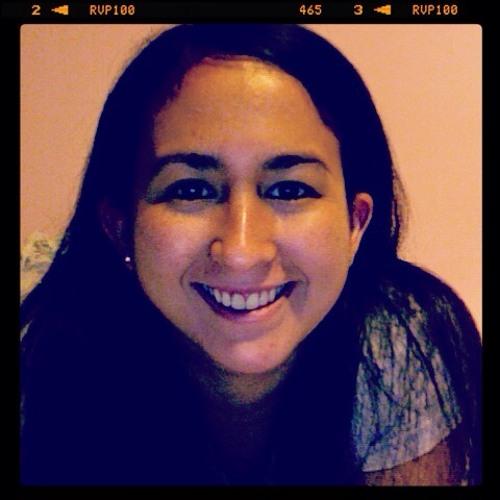 Katia Campos 1's avatar