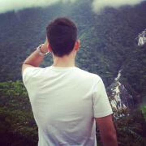 João Carlos Rodrigues 6's avatar