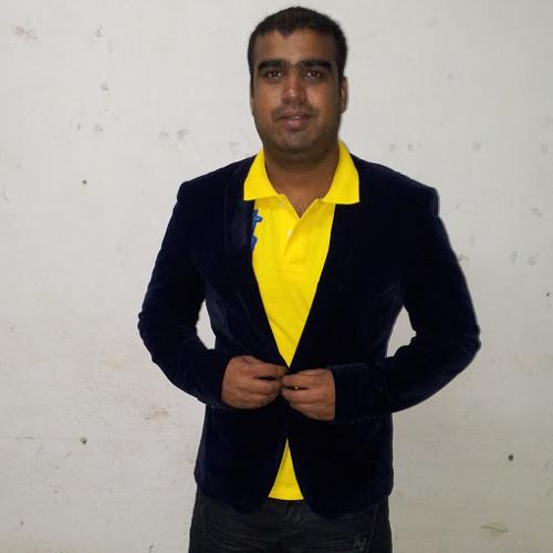 Kumar Swamy 6's avatar