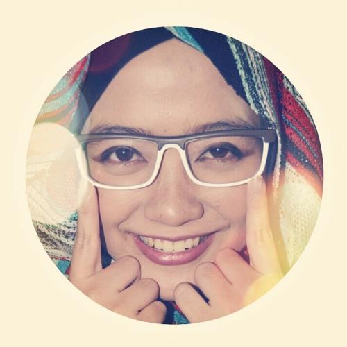 vinada's avatar
