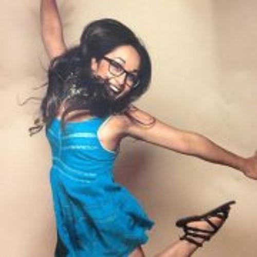 Annette Romo's avatar