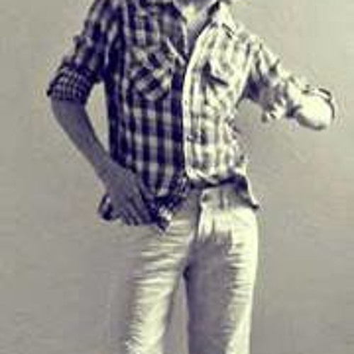Esteban Ramos 11's avatar