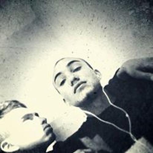 Dane & Jason Scoble's avatar