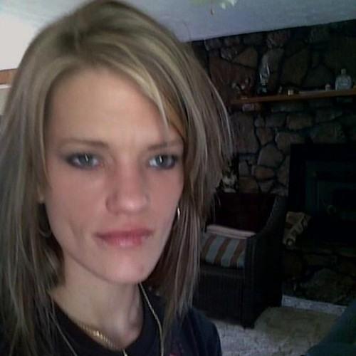 Stacey Nicole Sexton's avatar