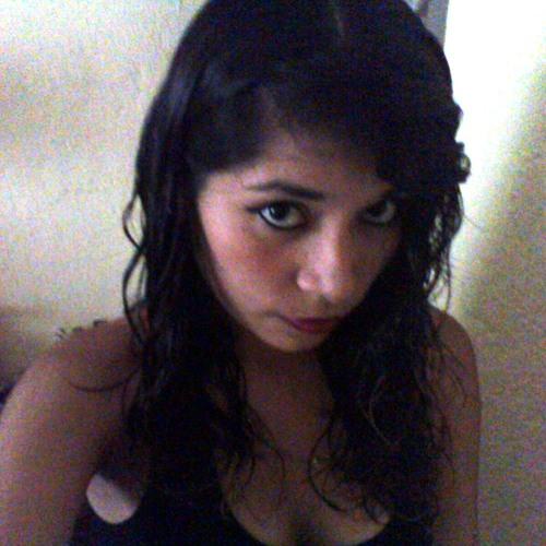 Jazmine Stgo's avatar