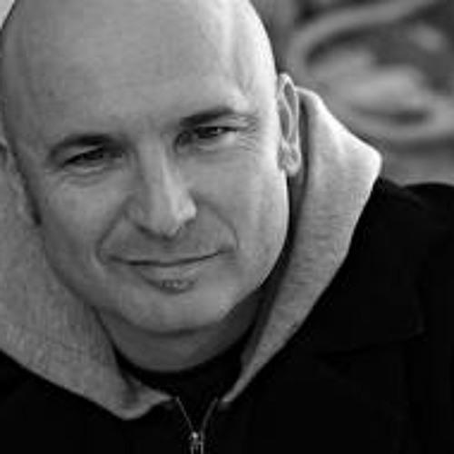 Stefanonoferini's avatar
