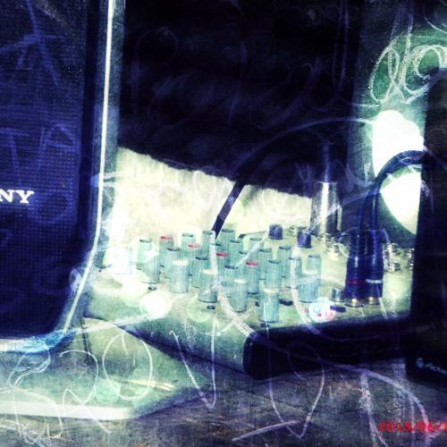 Amza Producciones's avatar