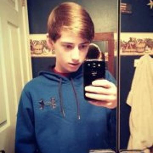 Matt Grogan 2's avatar