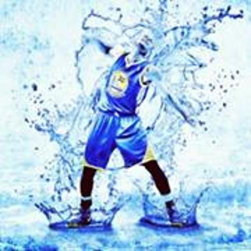 Kaveh Brantley's avatar
