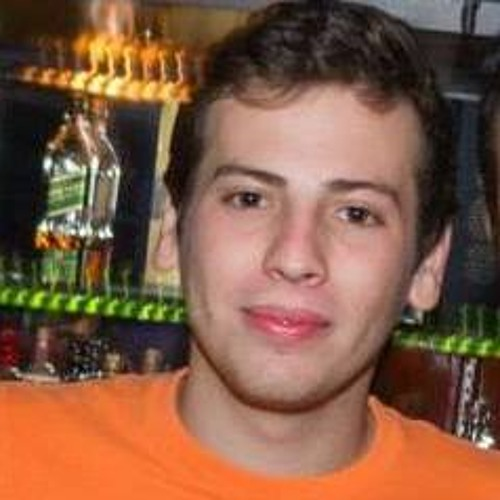 Gustavo Siqueira 6's avatar