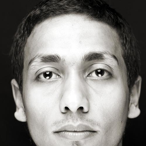 Boghdaz's avatar