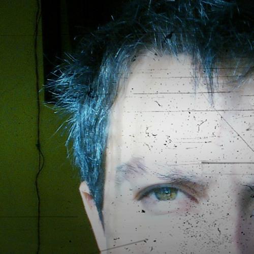 deep jonny's avatar
