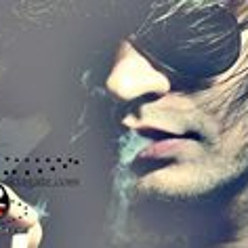 Mido Hady 1's avatar