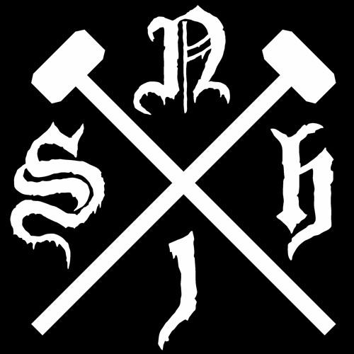 Sledgehammer Nosejob's avatar