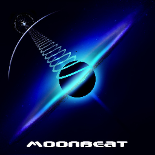 Moonbeat Productions's avatar