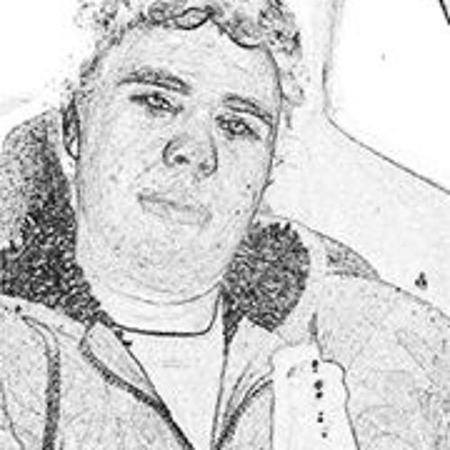 Rodrigo Gabe da Silva's avatar