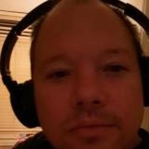 Bobby Treadwell's avatar