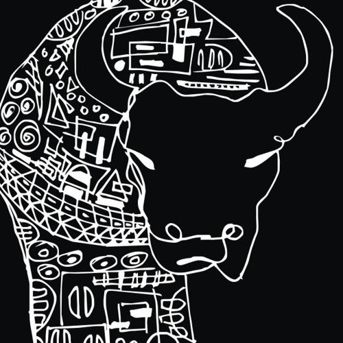 Catrupia's avatar