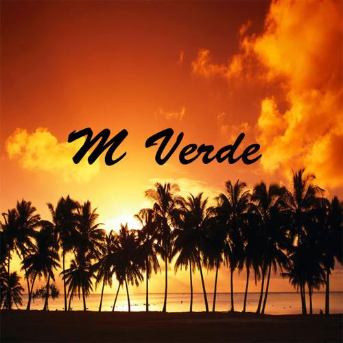 M Verde's avatar
