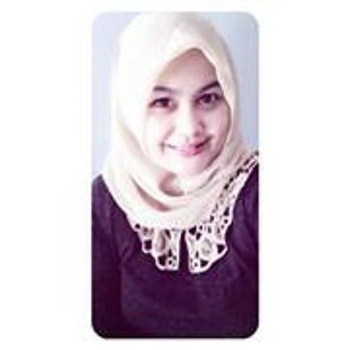 Marissa Tesya's avatar