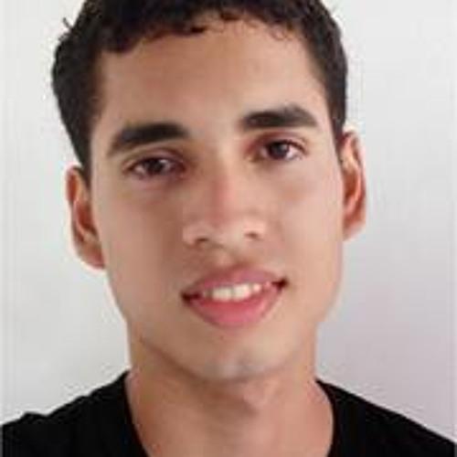 Arthur Gomes 14's avatar